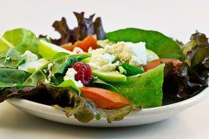 Ortoressia nervosa: anche un'alimentazione sana può diventare un disturbo