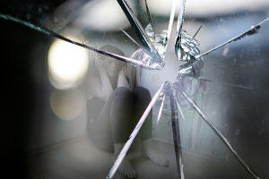 L'ansia cronica e lo stress prolungato provocano danni cerebrali