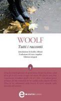 IL VESTITO NUOVO di Virginia Woolf. Un racconto che descrive la ruminazione depressiva