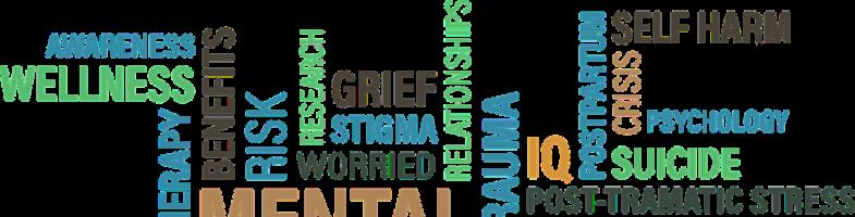 La tecnica EMDR per il trattamento del trauma